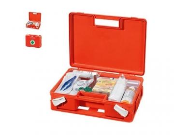 Fornecedor de Kit de Primeiros Socorros