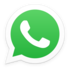 Whatsapp Renovo